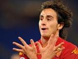 «Рома» хочет перехватить Аквилани у «Ювентуса»