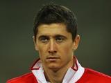 «Реал» предлагал Левандовски 9,5 миллионов евро за сезон