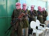 Сомалийские исламисты убили двоих человек за просмотр матча ЧМ-2010
