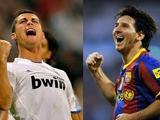 «Реал» ст?ит больше «Барселоны»