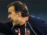 Марсело Бьелса будет тренировать сборную Чили до 2015 года