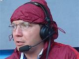 Георгий Черданцев: «Сёмин исчерпал свои тренерские идеи»