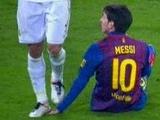 «Барселона» не будет требовать наказания для Пепе