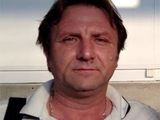 Вячеслав Заховайло: «Самым неудобным соперником для Украины будет Словакия»