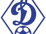 Московское «Динамо» обратится в правоохранительные органы