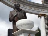 6 января — день памяти Лобановского