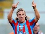 Макси Лопес перешел в «Милан»