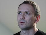 Александр Головко: «Для построения команды нужно три-четыре года»