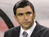 Возглавлять сборную Сербии пока будет Радован Цурчич