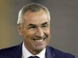 В «Палермо» назревает смена тренера