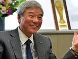 Япония готова провести ЧМ-2022