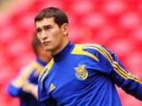 Тарас Степаненко: «Победа над сборной Болгарии была необходима для возрождения надежд»