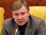 Юрий КАЛИТВИНЦЕВ: «Мои симпатии — на стороне «Динамо». По-другому и быть не может»
