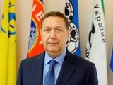 Коньков отправился в штаб-квартиру ФИФА