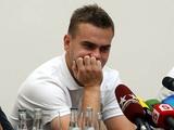 «Милан» хочет купить Акинфеева?