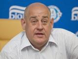 «Днепр» решил проблемы с УЕФА?