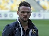 Николай МОРОЗЮК: «Надеюсь, в следующий раз результат уже будет совсем другим»