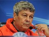 Мирча Луческу: «Все моменты, которые были у «Зенита», мы ему предоставили сами»
