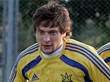 Евгений Селезнев: «Я наслаждался игрой сборной Украины в матче с Англией»