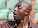 Самсон Сиасиа: «Идейе — будущее сборной Нигерии»