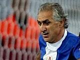 Ахрик Цвейба: «Сборной России нужен русскоговорящий тренер»