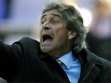 """Реал"" возглавит Пеллегрини?"