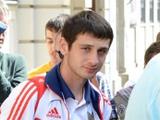 «Тоттенхэм» и «Арсенал» поспорят за Дзагоева