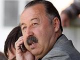 Валерий Газзаев: «Бразильцы не имели состава для борьбы за победу»