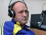 Игорь Кутепов: «Фоменко — это очень жесткий специалист»