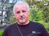 Владимир Абрамов: «Если бы у России отобрали ЧМ-2018, его, скорее всего, получила бы Англия»