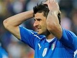 Сборная Италии установила антирекорд выступлений на чемпионатах мира