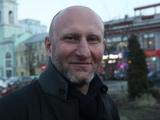 Игорь Жабченко: «Хацкевич, несмотря на давление со стороны СМИ, выдержал и достойно вышел из ситуации»