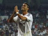 Роналду будет стоить «Реалу» болeе 35 миллионов в год