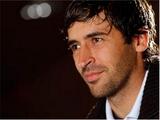 Рауль: «Фаворит Лиги чемпионов? Конечно же «Реал»