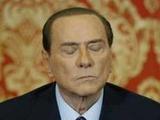 Сильвио Берлускони: «Я верю в Аллегри»
