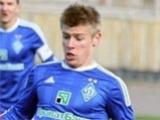 Дмитрий Рыжук: «Навязали «Гелиосу» хорошую борьбу»