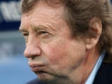 Юрий Семин планирует посетить матч «Боруссии» 18 августа
