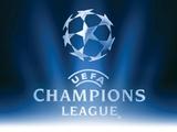 УЕФА завел дисциплинарное дело против «Зенита»