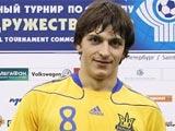 Филипп БУДКОВСКИЙ: «Сложнее всего на Кубке Содружества пришлось с белорусами»