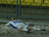 Воронин выводит московское «Динамо» в финал кубка России (ВИДЕО)