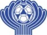 На Кубке Содружества будет введён лимит на молодых игроков