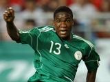 Браун Идейе: «Мы должны победить Буркина Фасо»