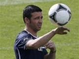 Ди Натале отказал «Милану»