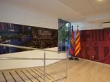 «Барселона» оспорит запрет на покупку новых футболистов