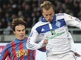 «Арсенал» — «Динамо»: опрос на стартовые составы