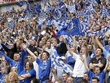 «Челси» рискует остаться без болельщиков