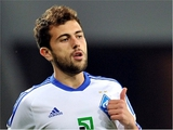Адмир Мехмеди: «Переход в «Динамо» — главный трансфер в моей карьере»