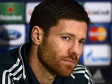 Хаби Алонсо требует от «Реала» 10 млн евро за свою сговорчивость по новому контракту
