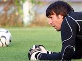 Александр ШОВКОВСКИЙ: «Мячами, которые нравятся вратарям, уже не играют»