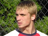 Корниленко рассказал, почему не остался в «Вест Хэме»
